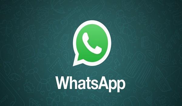 دانلود WhatsApp Messenger 2.18.385 - جدیدترین و آخرین نسخه واتس اپ اندروید + ویندوز