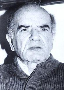 کنعان کیانی