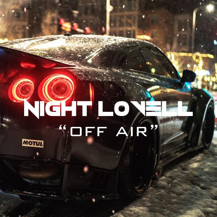 دانلود اهنگ Night Lovell به نام Off Air