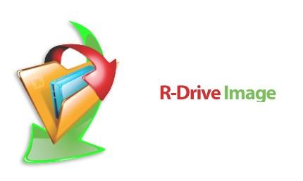 دانلود R-Drive Image v6.2 Build 6207 + BootCD v6.1 Build 6109 - نرم افزار تهیه نسخه پشتیبان به صورت فایل های ایمیج