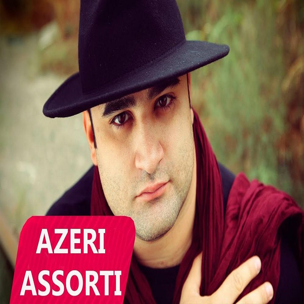 http://s8.picofile.com/file/8344849334/12Rasim_Mustafazade_Sensiz_Olmur.jpg