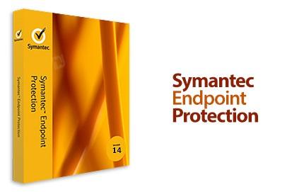 دانلود Symantec Endpoint Protection v14.2.1031.0100 x86/x64 - نرم افزار آنتی ویروس و فایروال سیمانتک