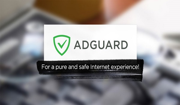 دانلود Adguard Full 3.0.129 - برنامه مسدود سازی تبلیغات اینترنتی اندروید