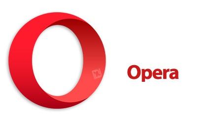 دانلود Opera v57.0.3098.91 + 12.18 Build 1873 x86/x64 - نرم افزار مرورگر اینترنت اپرا
