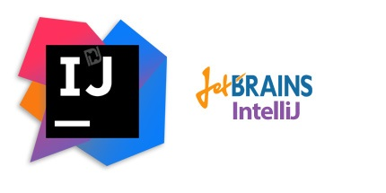 دانلود JetBrains IntelliJ IDEA Ultimate v2018.3.1 - نرم افزار توليد برنامه به زبان جاوا