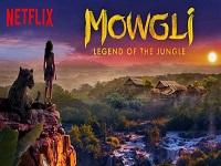 دانلود فیلم موگلی: افسانه جنگل - Mowgli: Legend of the Jungle 2018
