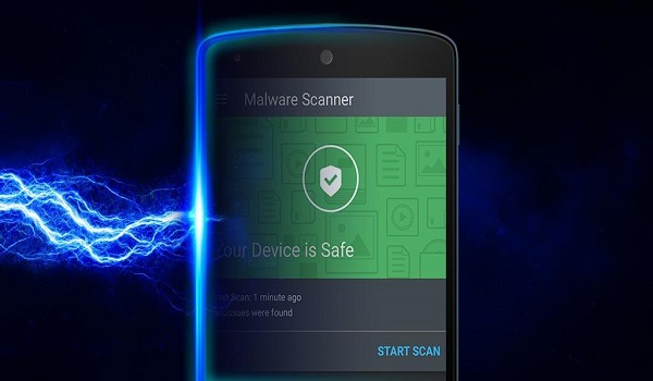 دانلود Bitdefender Mobile Security & Antivirus Full 3.3.043.746 - آنتی ویروس بیت دیفندر اندروید