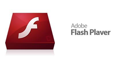 دانلود Adobe Flash Player v32.0.0.114  نرم افزار مشاهده و اجرای فایلهای فلش