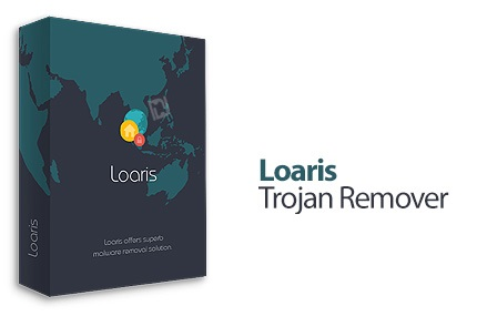 دانلود Loaris Trojan Remover v3.0.70.205 Family - نرم افزار پاک کردن تروجان