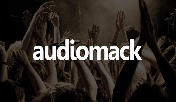 دانلود Audiomack Free Music Downloads Full 4.1.6 - پلتفرم موسیقی آنلاین اندروید
