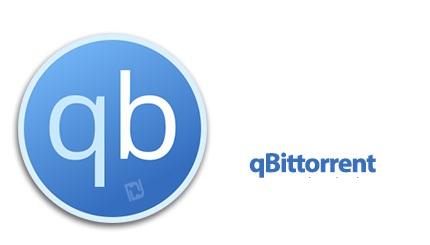 دانلود qBittorrent v4.1.4 - نرم افزاری قدرتمند برای دانلود از شبکه تورنت