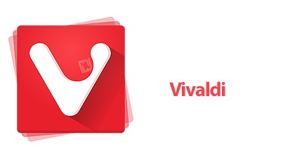 دانلود Vivaldi v2.1.1337.51 x86/x64 - مرورگر اینترنت ویوالدی با قابلیت های فراوان جهت شخصی سازی