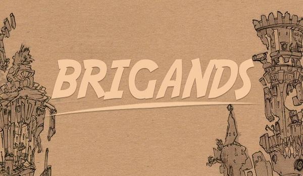دانلود Brigands 1.1.1 - بازی اکشن هیجان آور