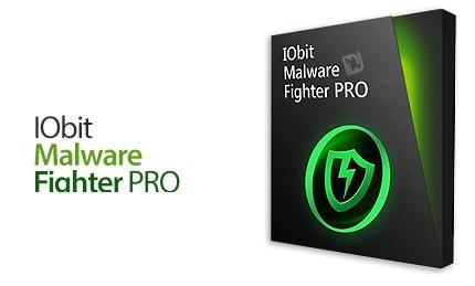 دانلود IObit Malware Fighter Pro v6.4.0.4919 - نرم افزار شناسایی و حذف باج افزار ها