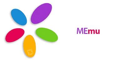 دانلود MEmu v6.0.5.0 - نرم افزار شبیه سازی آندروید در ویندوز
