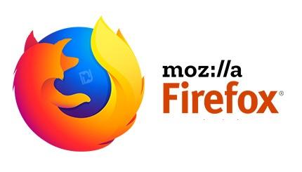 دانلود mozilla firefox quantum v65 0 1 x86x64   مرورگر فایرفاکس