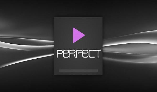 دانلود Perfect Player IPTV Full 1.5.0b1 - تلویزیون اینترنتی عالی اندورید