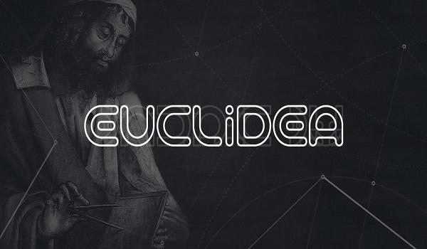 دانلود Euclidea 4.29 - بازی فکری پرطرفدار شیرینی های دنیای ریاضی اندروید