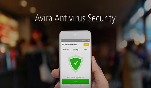 دانلود Avira Antivirus Security Premium 5.6.0 - آنتی ویروس اویرا اندروید