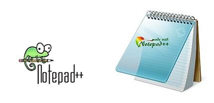 دانلود Notepad++ v7.6.1 x86/x64 - جایگزینی مناسب برای نوت پد ویندوز