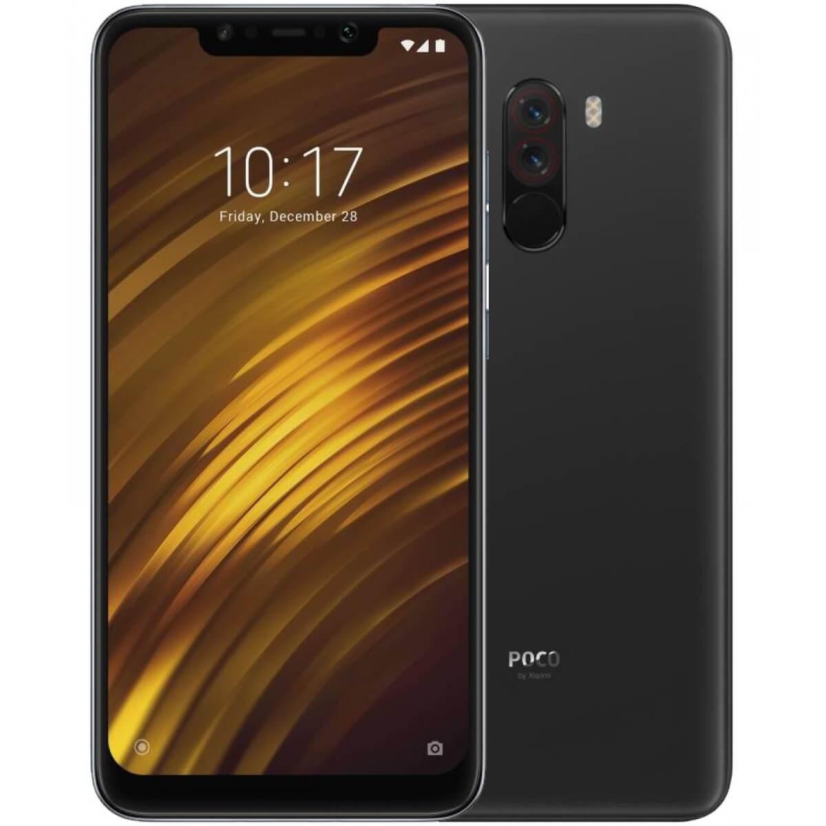 Xiaomi Pocophone F1/64