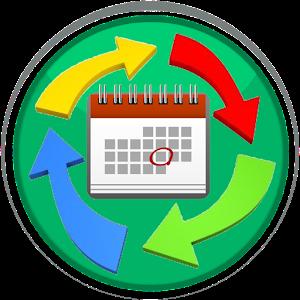 تاریخ شمسی در جاوا - Jalali Calendar