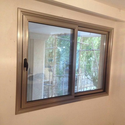perciciدرب و پنجره هاي مدرن و زيبا در پرسي سي