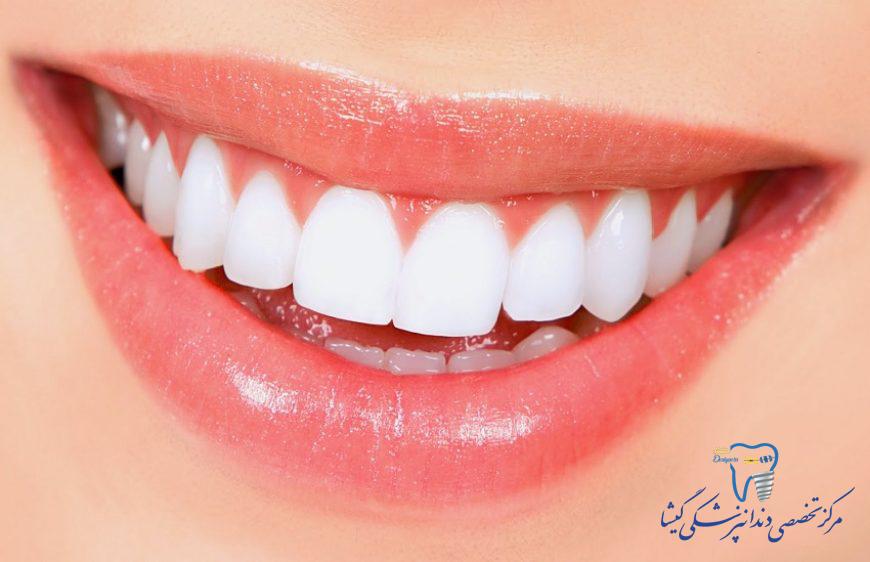 متخصص ارتودنسی و دنانپزشکی زیبایی