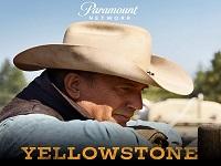 دانلود فصل 1 سریال یلواستون - Yellowstone