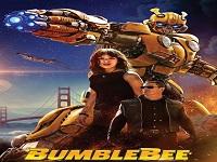 دانلود فیلم بامبلبی - Bumblebee 2018
