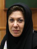 زهره شکوفنده دوبله ایران