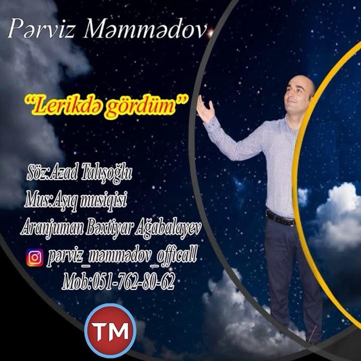 http://s8.picofile.com/file/8346350276/25Perviz_Memmedov_Lerikde_Gordum.jpg
