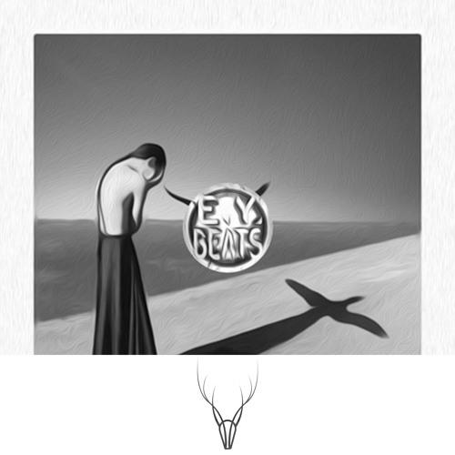 دانلود ریمیکس اهنگ TroyBoi - Do You از E.Y