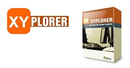 دانلود XYplorer v19.50.0000 - جایگزینی مناسب برای Windows Explorer ویندوز