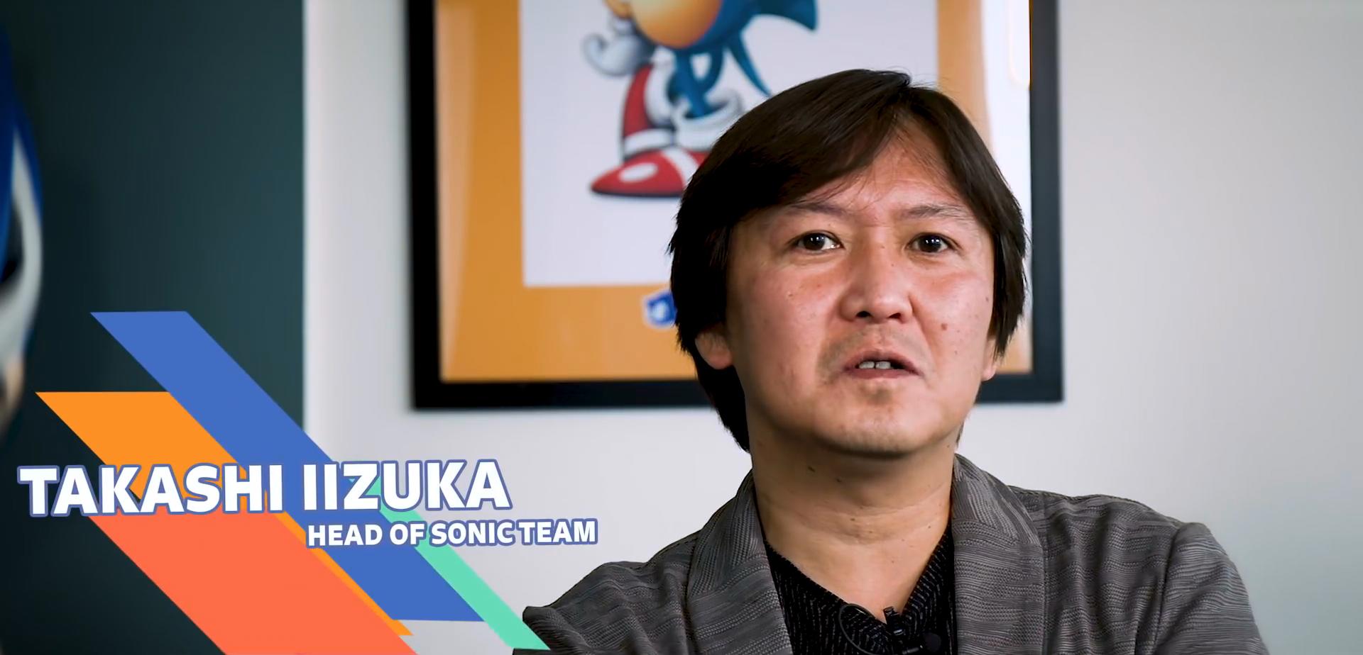 http://s8.picofile.com/file/8346575642/Takashi_Iizuka.jpg