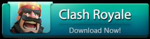 http://s8.picofile.com/file/8346773868/Clash_Royale.png