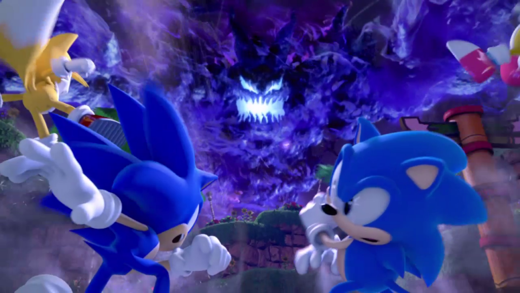http://s8.picofile.com/file/8346811518/sonic_generations_boss_1_1024x576.png