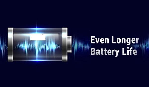 دانلود Power Battery - Battery Saver Full 1.9.7 - برنامه سریع و هوشمند کاهش مصرف باتری اندروید