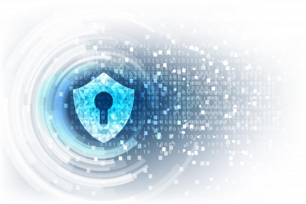 موارد امنیتی برای جلوگیری از هک شدن اینستاگرام