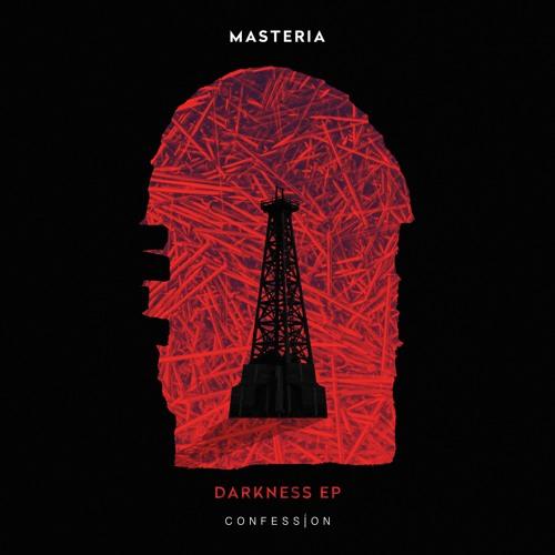 دانلود اهنگ Masteria به نام Can You Feel It