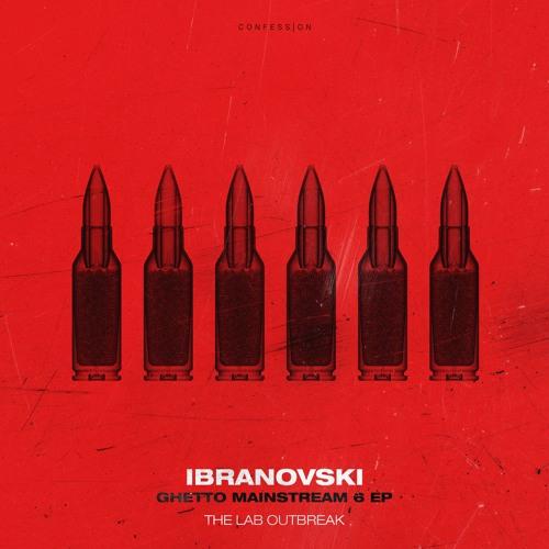 دانلود اهنگ Ibranovski به نام Primal Riot