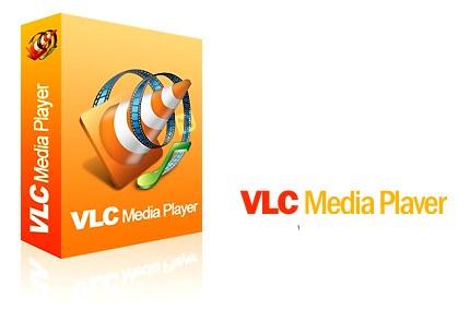 دانلود VLC Media Player v3.0.5 x86/x64 - نرم افزار پخش فایل های ویدئویی