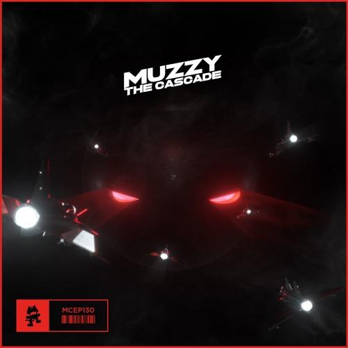 دانلود اهنگ Muzzy به نام New Age
