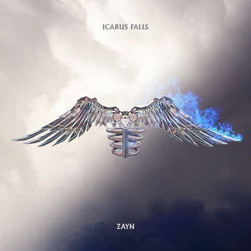 Download Icarus Falls Song by ZAYN