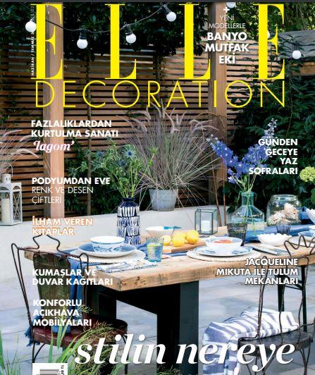 http://s8.picofile.com/file/8347251142/Elle_Decoration_Turkiye_Haziran_Temmuz_2017.pdf.html