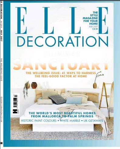 http://s9.picofile.com/file/8347251800/Elle_Decoration_UK_July_2017.pdf.html