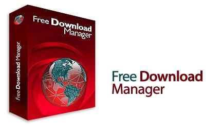 دانلود Free Download Manager v5.1.37.7297 x86/x64 - نرم افزار مدیریت دانلود