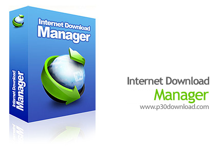 دانلود Internet Download Manager v6.32 Build 5 - قدرتمندترین نرم افزار مدیریت دانلود