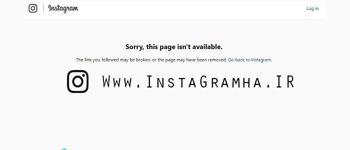 Image result for اینستاگرام، صفحه سردار سلیمانی را مسدود کرد