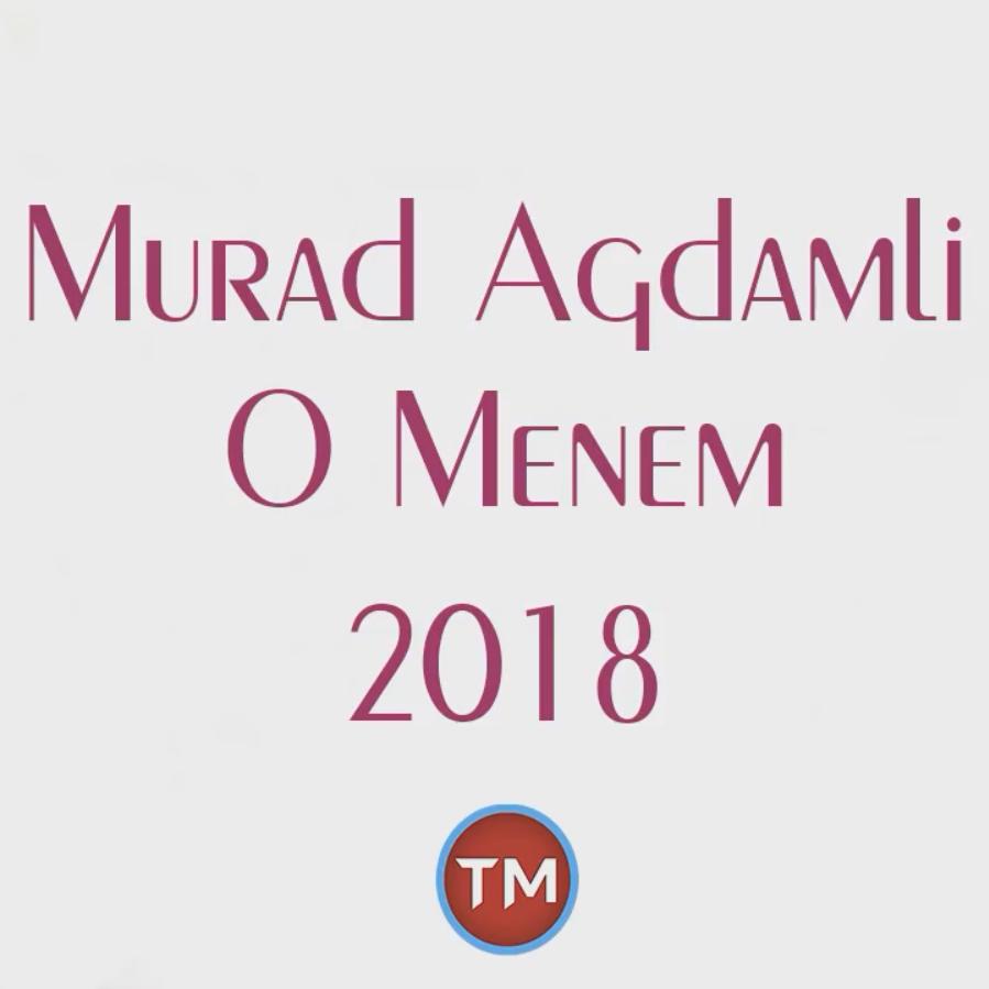 http://s8.picofile.com/file/8347388134/19Murad_Agdamli_O_Menem.PNG